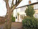 Thumbnail to rent in Springfield Road, St.Albans