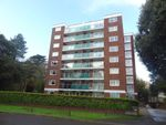 Thumbnail to rent in Grove Road, Bournemouth