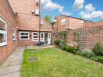 Thumbnail for sale in Grove Close, Forest Hill, London