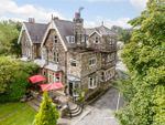 Thumbnail for sale in Ripon Road, Harrogate, North Yorkshire