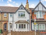 Thumbnail for sale in High Street, St. Mary Cray, Orpington, Kent