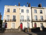 Thumbnail to rent in Old Tiverton Road, Exeter
