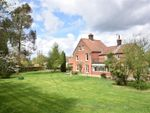 Thumbnail to rent in Briningham, Melton Constable, North Norfolk