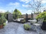 Thumbnail for sale in Otho Court, Augustus Close, Brentford, Middlesex