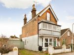 Thumbnail for sale in Westgate Terrace, Whitstable, Kent