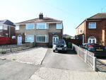 Thumbnail to rent in Whitchurch Road, Shrewsbury, Shropshire