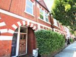 Thumbnail for sale in Welham Road, Tooting / Streatham / Mitcham