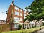 Thumbnail for sale in Bexley Road, London