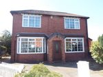Thumbnail to rent in North Circle, Whitefield, Manchester