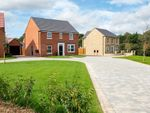"Thumbnail to rent in ""Bradgate"" at Ellerbeck Avenue, Nunthorpe, Middlesbrough"