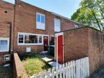 Thumbnail to rent in Queens Close, Smethwick