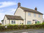 Thumbnail for sale in Burnside, Longhoughton, Alnwick