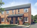 "Thumbnail to rent in ""The Alnwick "" at Reddings Lane, Tyseley, Birmingham"