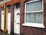 Thumbnail to rent in Tavistock Crescent, Luton