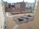 Thumbnail to rent in Barrland Street, Glasgow