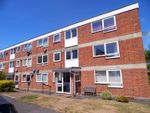 Thumbnail to rent in Kings Avenue, Eastbourne