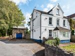 Thumbnail for sale in Frederick Place, Llansamlet, Swansea