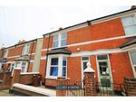 Thumbnail to rent in Cleave Road, Gillingham