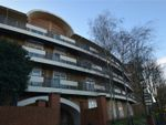 Thumbnail for sale in Branagh Court, Oxford Road, Reading, Berkshire