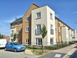 Thumbnail for sale in Sir Frank Williams Avenue, Didcot