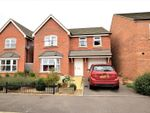 Thumbnail for sale in Carr Road, Moulton, Northampton