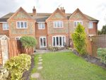 Thumbnail for sale in Old Chapel Close, Little Kimble, Aylesbury