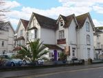 Thumbnail for sale in B&B, Bournemouth