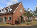 Thumbnail for sale in Silver Street, Wythall, Birmingham