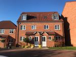 Thumbnail to rent in Harleston Close, Leicester