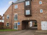 Thumbnail to rent in The Old Market, Yarm