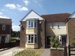 Thumbnail to rent in Bostock Avenue, Horsham