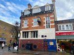 Thumbnail to rent in Roman Road, London