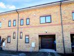 Thumbnail for sale in Vale Foundry Lane, Ashton Vale, Bristol