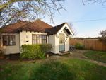 Thumbnail for sale in Sutton Road, Cookham, Maidenhead