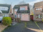 Thumbnail for sale in Pyhill, Bretton, Peterborough