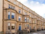 Thumbnail to rent in Drumsheugh Gardens, West End, Edinburgh