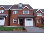 Property history Broadlands Close, Sutton-In-Ashfield, Nottinghamshire NG17