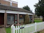 Thumbnail to rent in Huntingdon Road, Girton, Cambridge