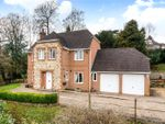 Thumbnail to rent in Harestone Lane, Caterham, Surrey