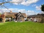 Thumbnail for sale in Main Road, Stanton Harcourt, Witney