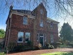 Thumbnail to rent in Main Street, Torksey, Lincoln
