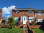 Thumbnail to rent in Margaret Road, Exeter