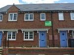Thumbnail for sale in Maes Y Felin, New Inn, Pontypool