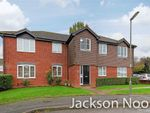 Thumbnail for sale in Melton Fields, Epsom