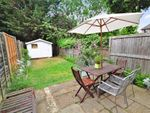 Thumbnail for sale in Brandy Way, Sutton, Surrey