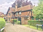 Thumbnail for sale in Killick Mews, Cheam