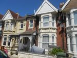 Thumbnail for sale in Shadwell Road, Portsmouth