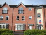 Thumbnail for sale in Archers Walk, Stoke-On-Trent