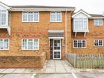 Thumbnail for sale in Victoria Road, Southend-On-Sea