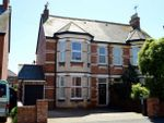 Thumbnail for sale in 11 Lyndhurst Road, Exmouth, Devon